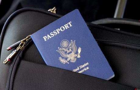 How to Know Your Partner is Eligible for a Fiance Visa