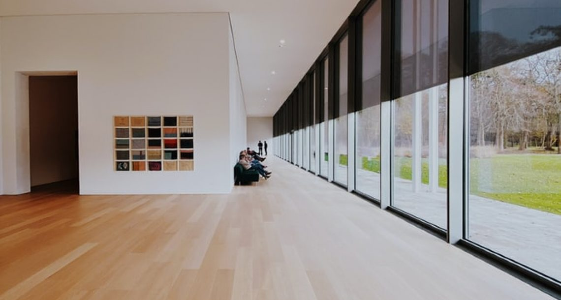 Essential Tips For Choosing The Right Flooring For Your Home