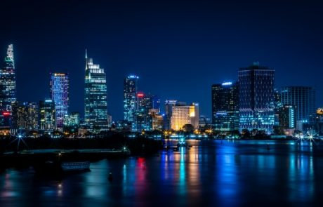 The Top 5 Attractions in Saigon to Add to your Schedule