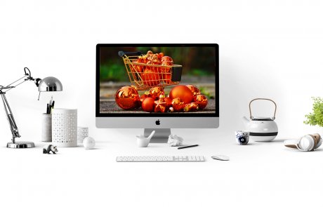 The Complete Guide to Launching an E-Commerce Business