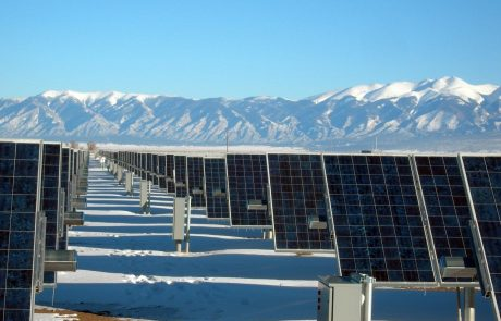 All you Ever Need to Know About Solar Power