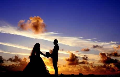How to Arrange the Perfect Marriage Proposal