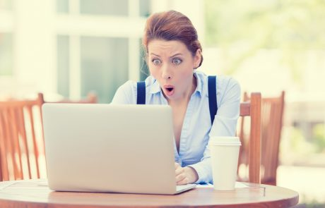 """6 Ways to Instantly Give Your Site The """"WOW"""" factor"""
