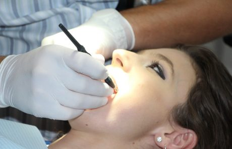 The History of Braces, Early Orthodontics to Now